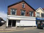 Thumbnail to rent in 125-127 Midland Road, Royston, Barnsley