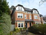 Thumbnail for sale in Oatlands Avenue, Weybridge, Surrey