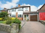 Thumbnail for sale in Blythsford Road, Birmingham