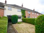 Thumbnail for sale in Greenway, Saughall, Chester