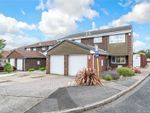 Thumbnail for sale in Aintree Close, Gravesend, Kent