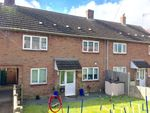 Thumbnail for sale in Grants Road, Enford, Pewsey