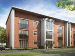 """Thumbnail to rent in """"The Dunston"""" at Sir Bobby Robson Way, Newcastle Upon Tyne"""