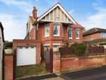 Thumbnail to rent in Montserrat Road, Lee-On-The-Solent
