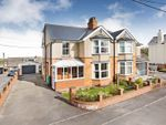 Thumbnail for sale in Park Close, Tiverton