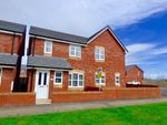 Thumbnail for sale in Holker Street, Barrow-In-Furness, Cumbria