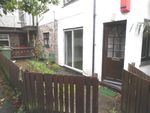 Thumbnail to rent in Trewithen Road, Penzance