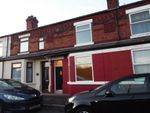 Thumbnail to rent in Priory Street, Warrington