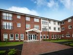 Thumbnail to rent in Eastbank Lodge, Eastbank Drive, Northwick, Worcester