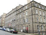 Property history Royal Crescent, New Town, 6Qa EH3