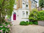 Thumbnail to rent in Abbeville Road, London