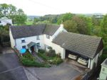 Thumbnail for sale in Well Cottage, Mynyddbach, Chepstow
