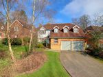 Thumbnail for sale in The Badgers, Barnt Green, Birmingham, Worcestershire
