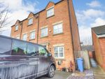 Thumbnail for sale in Lady Lane, Audenshaw, Manchester