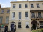 Thumbnail to rent in Cambray Place, Cheltenham