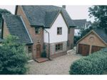 Thumbnail for sale in Churchway, Redgrave