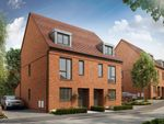 "Thumbnail to rent in ""Westwood"" at The Green, Upper Lodge Way, Coulsdon"