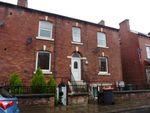 Thumbnail to rent in Edinburgh Road, Armley