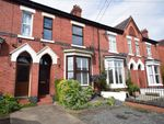 Thumbnail to rent in Richmond Terrace, Station Road, Whitchurch
