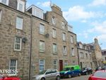 Thumbnail for sale in Craigie Street, Aberdeen