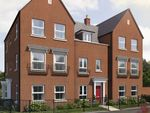 """Thumbnail to rent in """"The Cherry"""" at Perth Road, Bicester"""