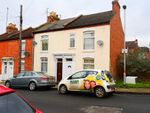 Thumbnail to rent in Uppingham Street, Northampton