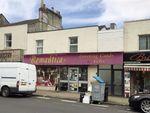 Thumbnail to rent in Gloucester Road, Bishopston, Bristol