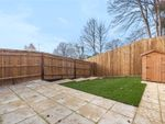 Thumbnail for sale in Thornley Place, Crowthorne, Berkshire