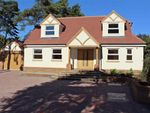 Thumbnail for sale in Heathbrow Road, Oaklands, Welwyn, Hertfordshire