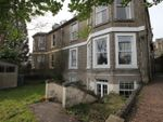 Thumbnail for sale in 4 Laurelbank, Dundee