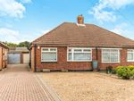 Thumbnail for sale in Fareham, Hampshire, Aa