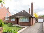 Thumbnail for sale in Finedon Road, Irthlingborough, Wellingborough