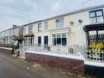 Thumbnail for sale in Walters Road, Llanelli
