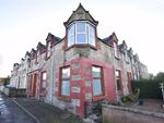 Thumbnail for sale in Argyle Terrace, Inverness
