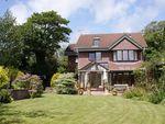 Property history 35 Hillgrove, Caswell, Swansea SA3
