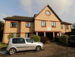 Thumbnail to rent in Orchard Court, Reading