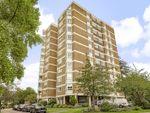 Thumbnail to rent in Hamble Court, Broom Park, Teddington