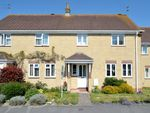 Thumbnail for sale in 59 Church View, Gillingham, Dorset