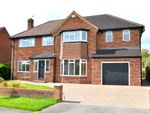 Thumbnail to rent in Firs Drive, Harrogate