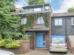 Thumbnail to rent in Glentham Road, London