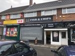 Thumbnail for sale in Conway Road, Penlan, Swansea