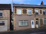 Thumbnail to rent in Maindee Road, Newport
