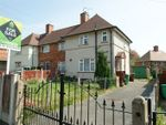 Thumbnail for sale in Seaton Crescent, Aspley, Nottingham