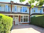 Thumbnail to rent in Etchingham Park Road, Finchley, London