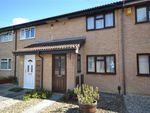 Thumbnail to rent in The Willows, Quedgeley, Gloucester