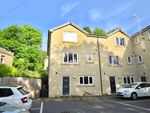 Thumbnail to rent in Lockwood Scar, Newsome, Huddersfield