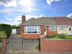 Thumbnail for sale in Barry Avenue, Grimsby