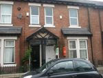 Thumbnail to rent in Croydon Road, Newcastle Upon Tyne