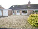 Thumbnail for sale in Moor Lea, Braunton