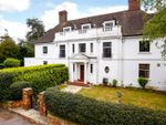 Thumbnail for sale in Corkran Road, Surbiton, Surrey
